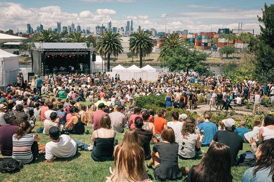 Melbourne-2013-900x600