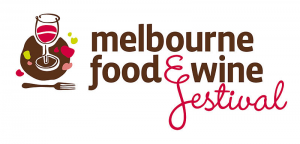 Melbourne-Food-Wine-Festival
