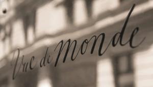 Vue-de-Monde-sign