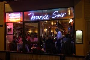france-soir-french-restaurant