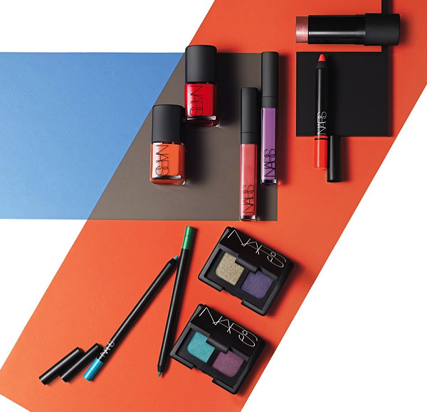 nars-ss14-high-seize-range-shot