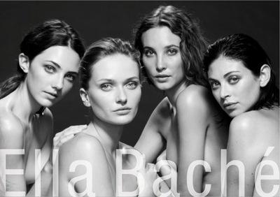 ELLA_BACHE_skin_solutions_shoot_v016-thumb-400x282-126522