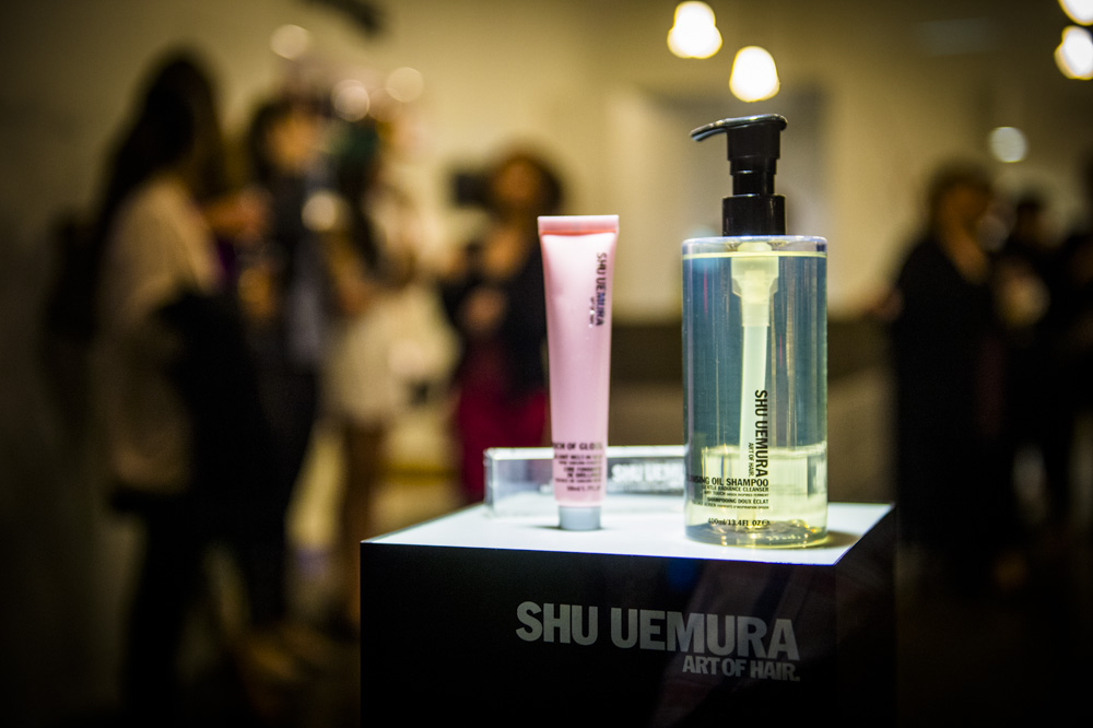 Maison-Tsumiki-Opening_sponsored-by-Shu-Uemura-Art-of-Hair_097