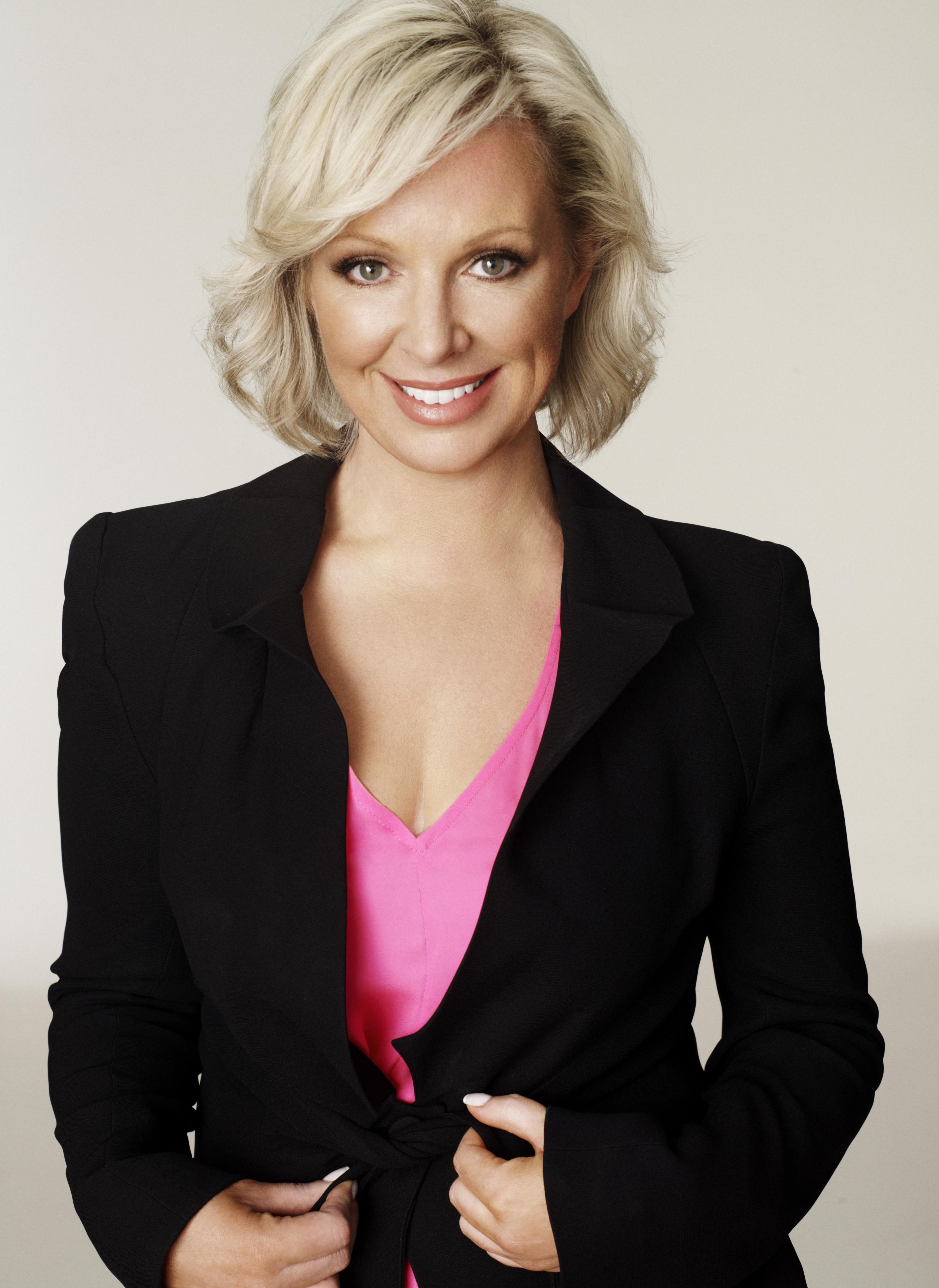 Shelley Barrett ModelCo CEO_6_HIRES(3MB)