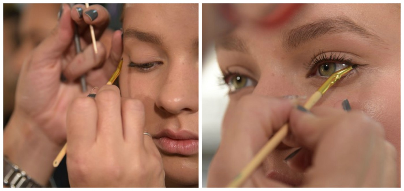 makeup runway 2