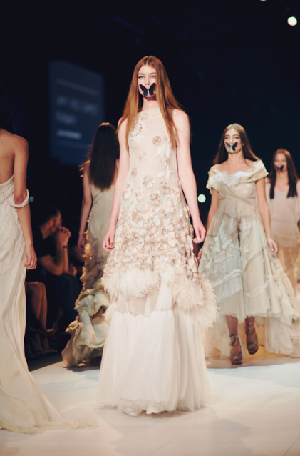 northland vamff lmff couturing