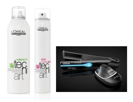 products runway 1