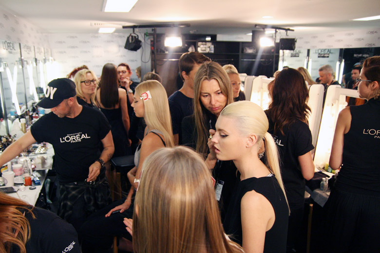 vamff-backstage-opening-night-7