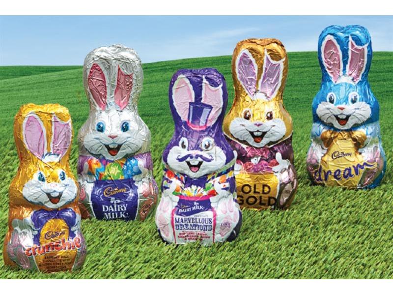cadbury_crunchiedairy_milkold_gold_or_dream_150g_or_marvellous_creations_bunny_150g_0083cadd