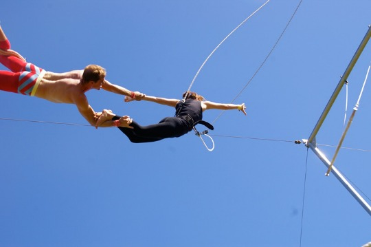 flying-trapeze-centre-melbourne-540.jpg
