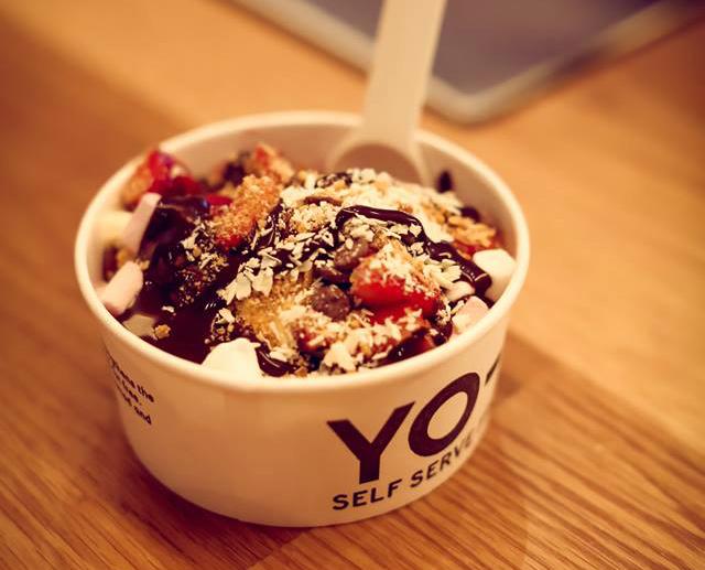 yoghurt 1 EDITED