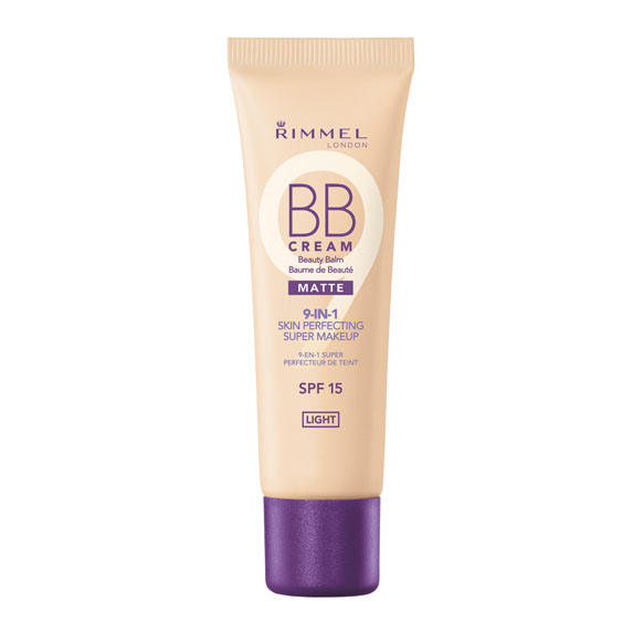 BB_Cream_Matte_Light