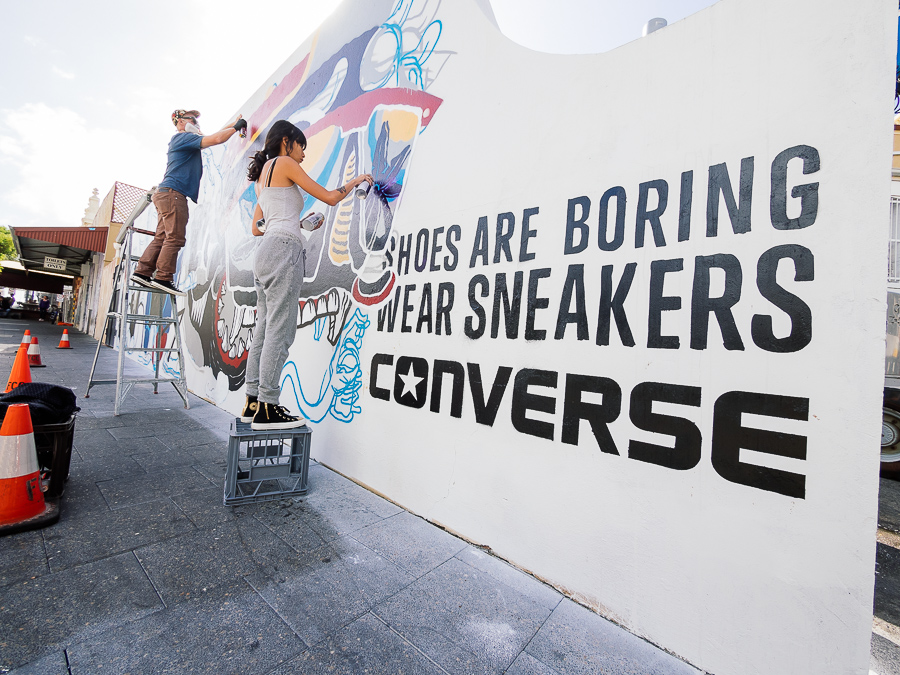 Converse-Sneakers-Clash-Wall-Freo-3