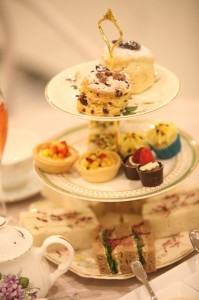 High-Tea-image2