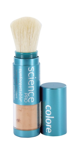 colorescience-mineral-powder-sun-protection-spf30