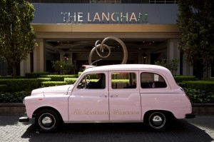 gallery-exterior-pink-cab