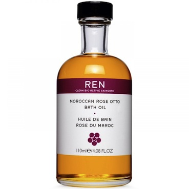 ren-moroccan-rose-otto-bath-oil-100ml-600x600