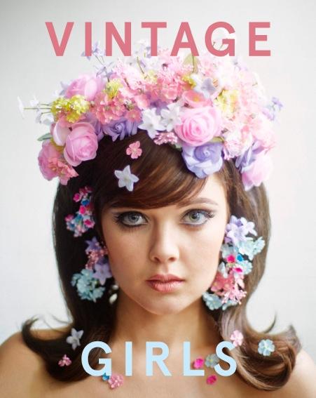 Vintage-Girls_Cover