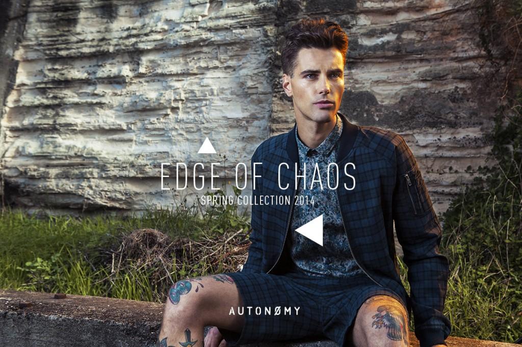Autonomy_14_Spring_0_Cover