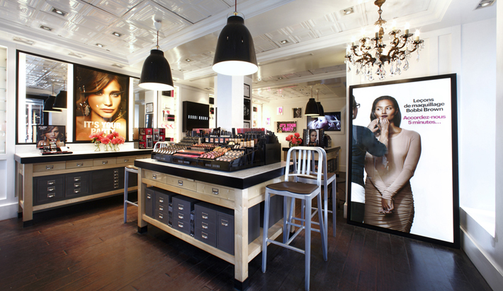 Bobbi-Brown-Paris-Store1