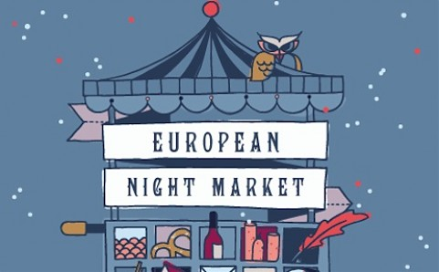 european-night-market-482x298