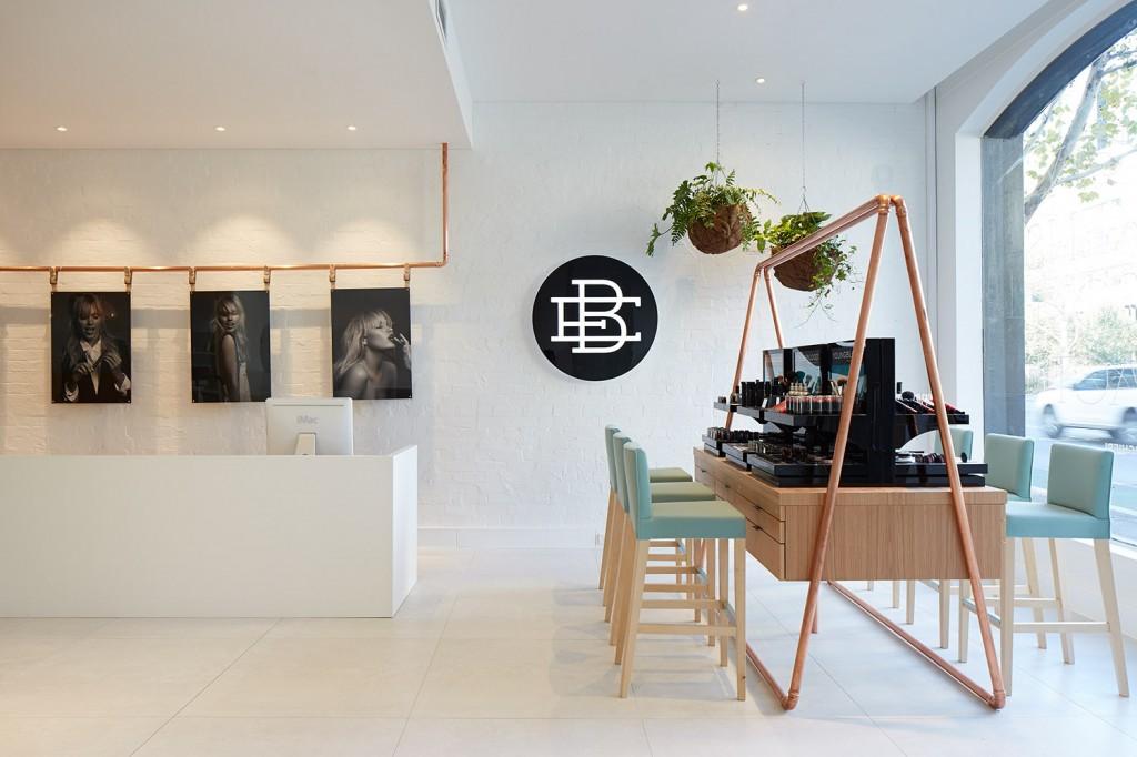 BeautyEDU_Interiors_6698