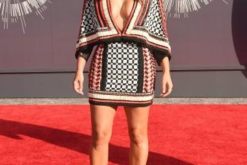 Kim-Kardashian-2014-MTV-VMAs