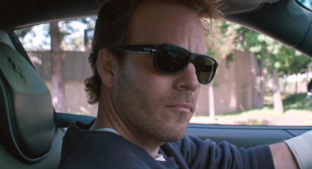 STEPHEN DORFF IN SOMEWHERE
