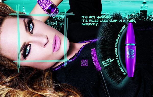 maybelline falsies mascara ad_2