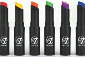 950992-W7-Liptember-Lipstick-Bare