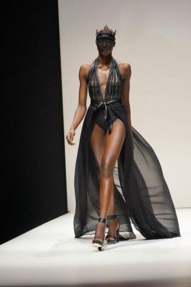 Designer_runway_1180