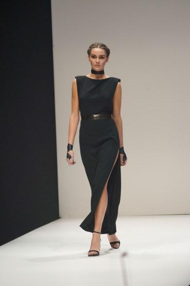 Designer_runway_194
