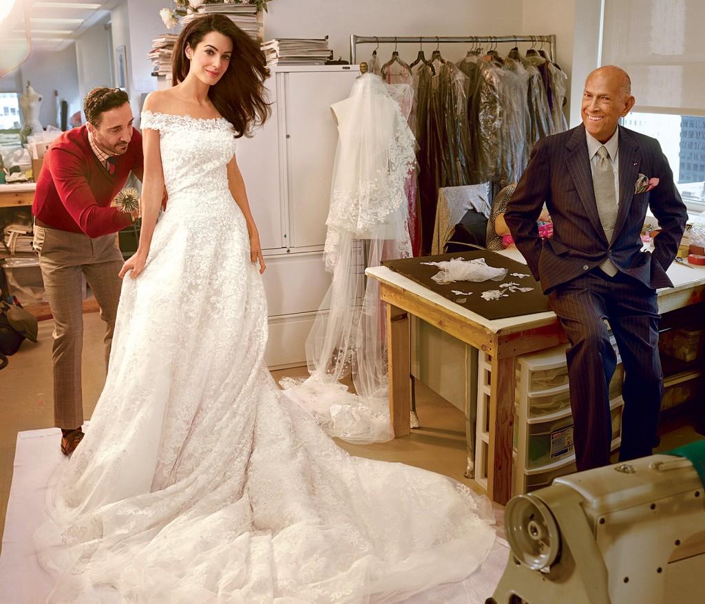 1412087511_amal-alamuddin-wedding-dress-vogue-zoom