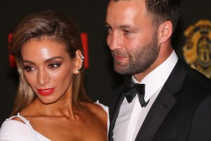 4331961-0-jimmy-bartel-of-the-cats-and-his-wife-nardia-bartel-attend-the-2014-brownlow-medal-at-crown-palladium-on-september-22-2014-in-melbourne-australia