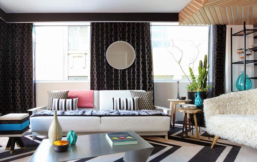 Adelphi-Hotel-Interior