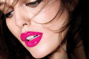 Color-Elixir-Lip_model