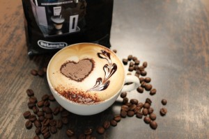 DeLonghi-Coffee-Hearts-2-