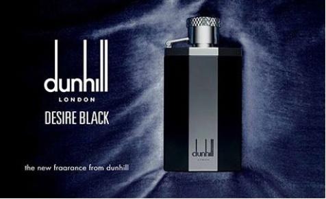 Dunhill-Desire-Black-Perfume