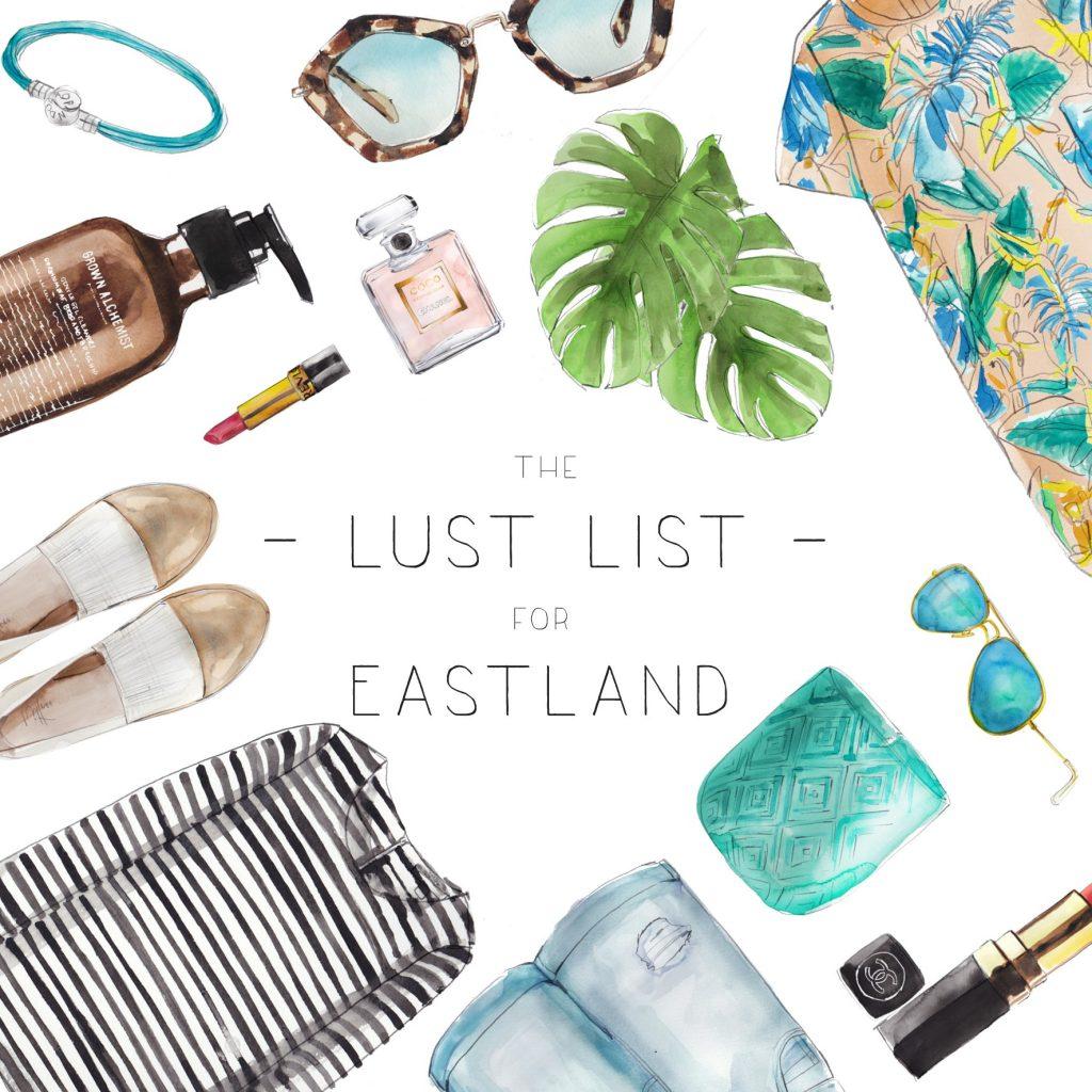 Eastland1