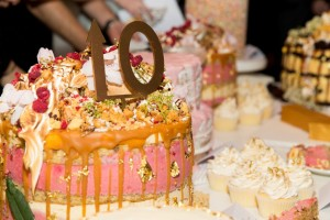 KWE10YEARS-Web-137-1024x682