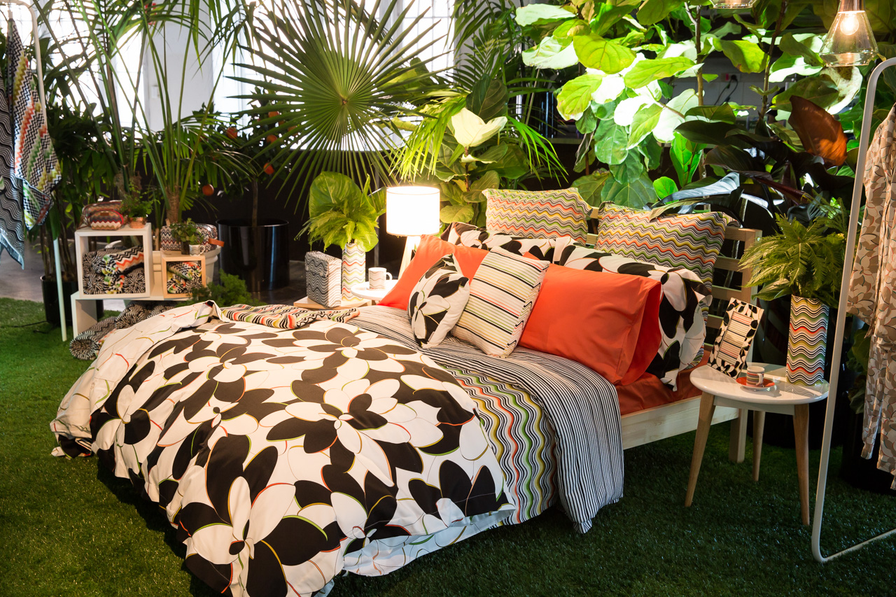 target australia x missoni launches this wednesday 8 october. Black Bedroom Furniture Sets. Home Design Ideas