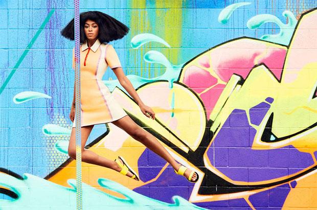 Solange-Knowles-Harpers-Baazar