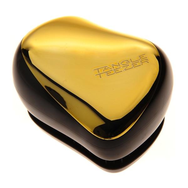 Tangle_Teezer_Compact_Styler_Instant_Detangling_Hairbrush___Metallic_Gold_Rush_1363855907