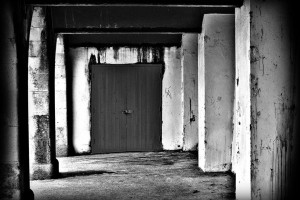 a_locked_door_by_awjay-d3dt037