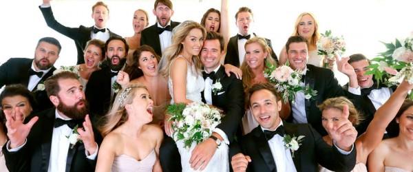 lauren-conrad-wedding-pictures-cosmopolitan-4