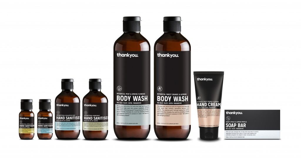 2014-BodyCareFamily-NewProducts