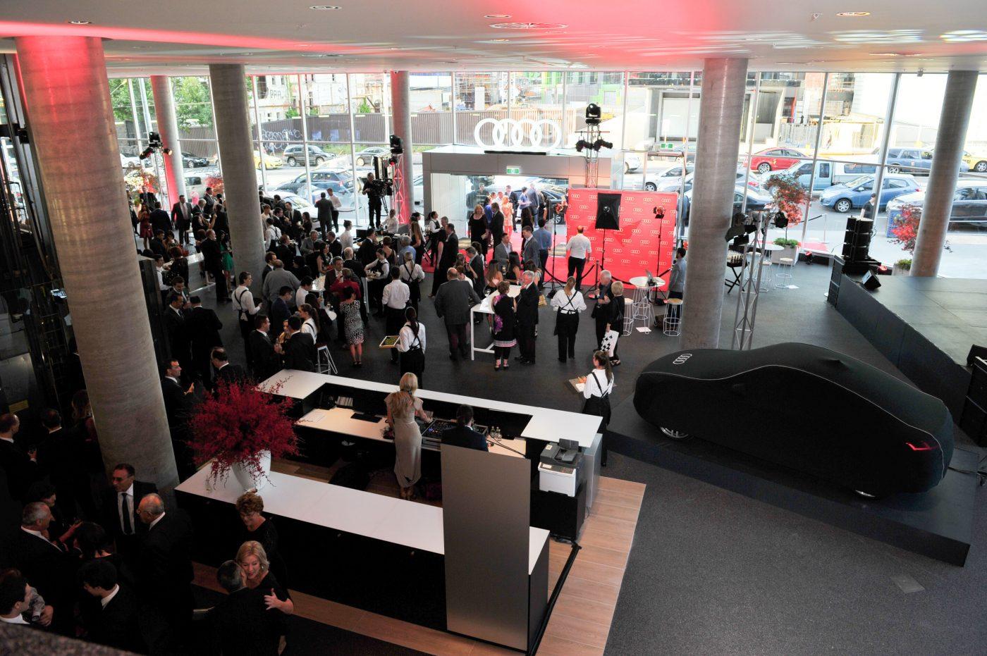 Audi Of Melbourne >> Audi Centre Melbourne Couturing Com