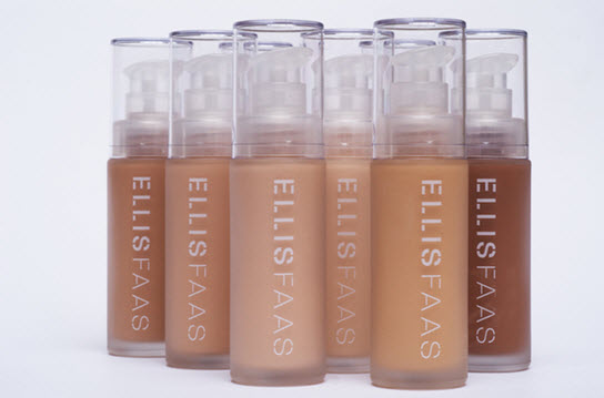 Ellis-Faas-perfection-in-a-bottle