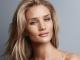 Rosie-Huntington-Whiteley-The-New-Face-Of-Morocanoil-2