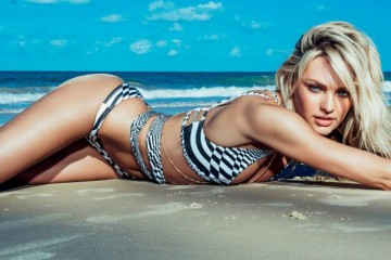 candice-swanepoel-vogue-brazil-january-2014-08-700x466